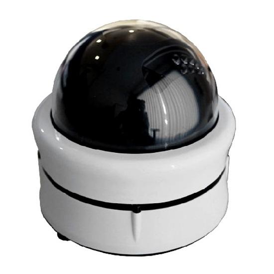 Camaras IP Interior Neo coolcam NIP-32L2J