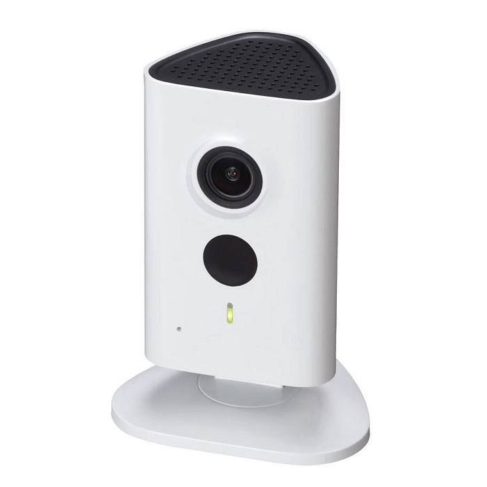 Dahua C15 Camara IP WiFi Interior Optica fija Gran Angular