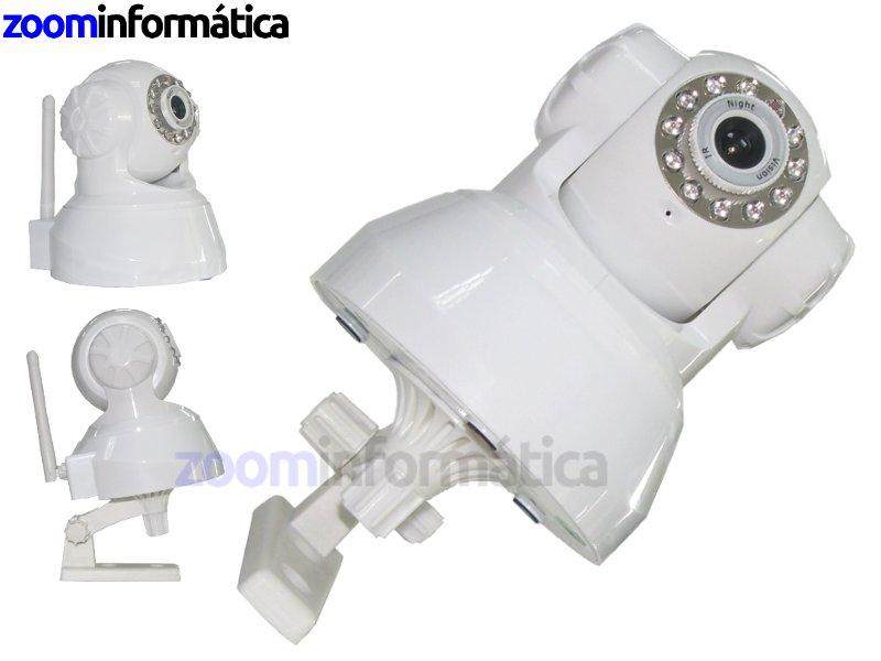 Neo coolcam NIP-02 W