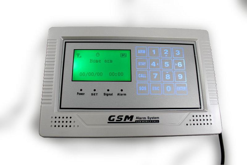 Alarmas-zoom AZ014 GA104TCQ 1