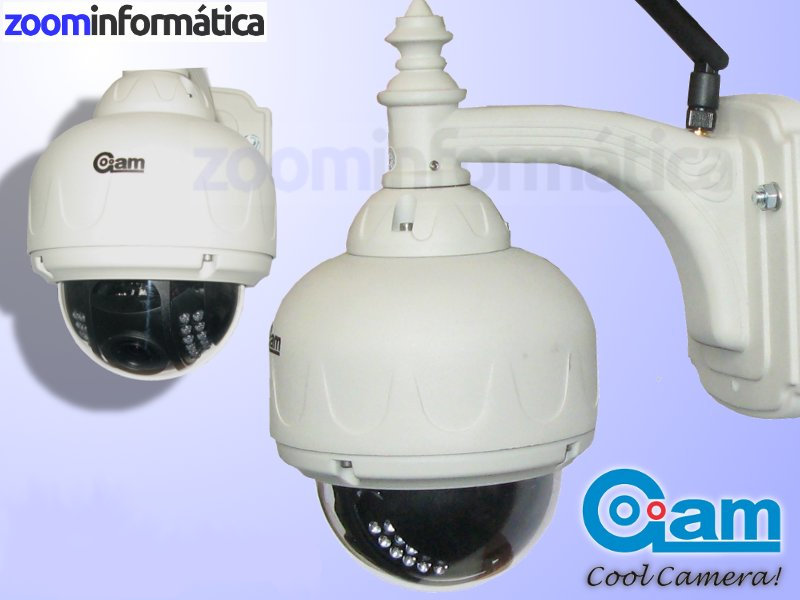Neo coolcam NIP-31FX  32GB