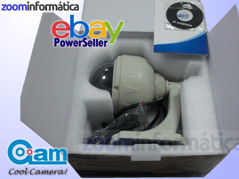 Neo coolcam NIP-31L2J R