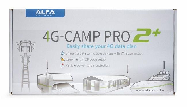 ALFA-4G-CAMP-PRO-2