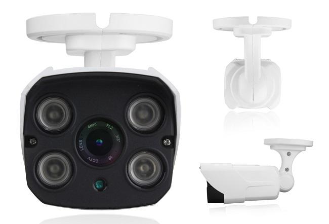 Camara-CCTV-AHD