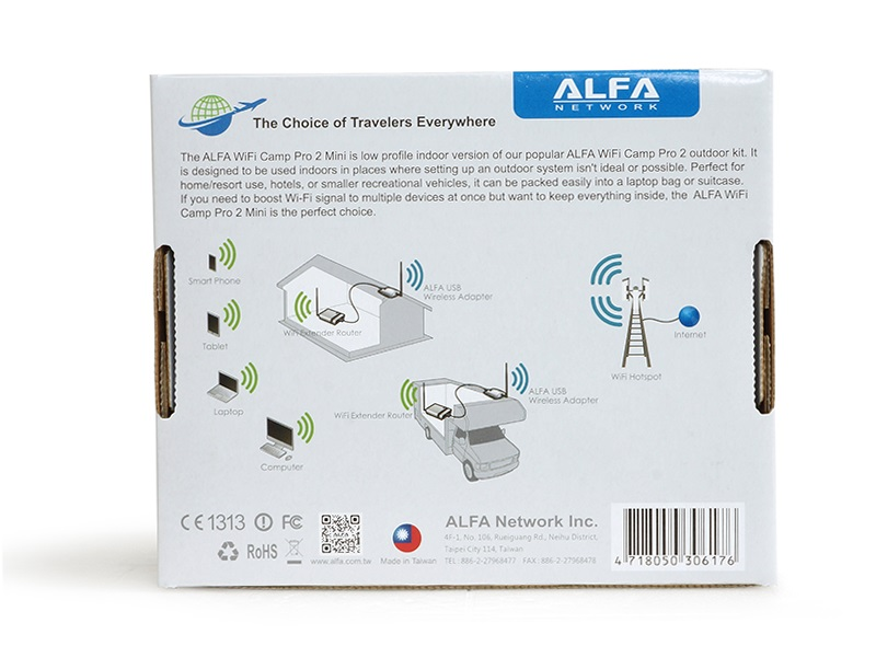 ALFA-WIFI-CAMP-PRO-2-MINI
