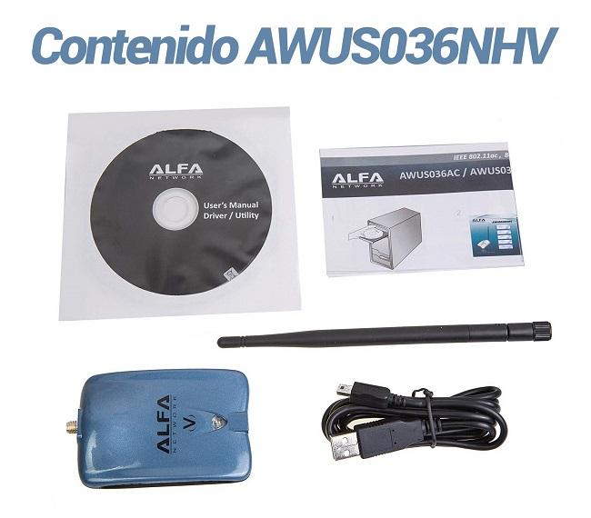 Antena-WiFi-AWUS036NHV
