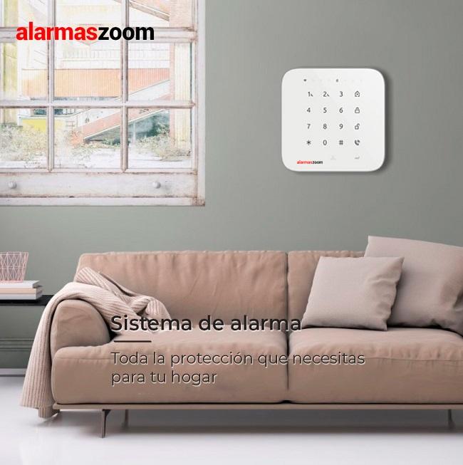 sistema-alarma-fhss
