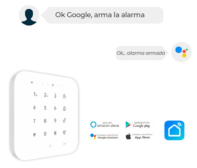 ultima-tecnologia-alarmas