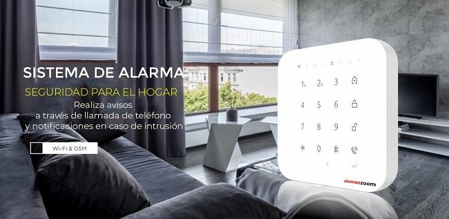 alarma-wifi-gsm-fhss
