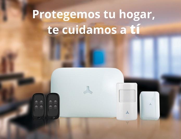 Alarma-Casa-WiFi-GSM