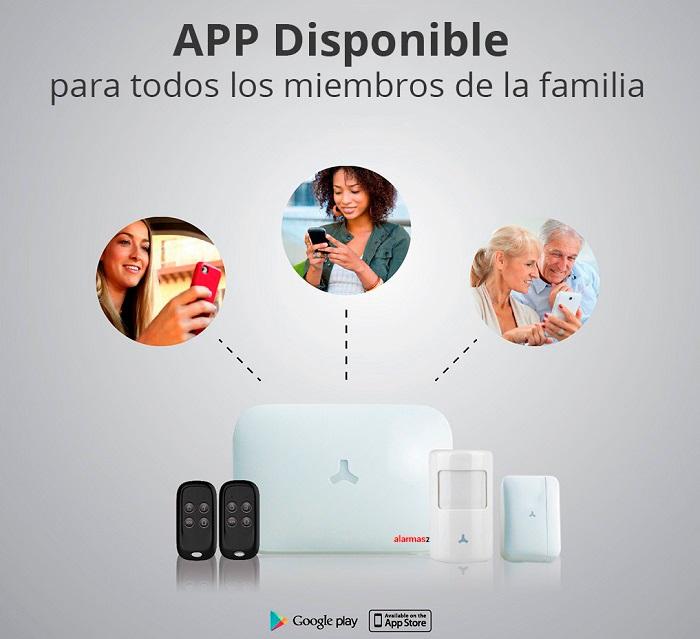 APP-Alarma-Casa-WiFi-GSM