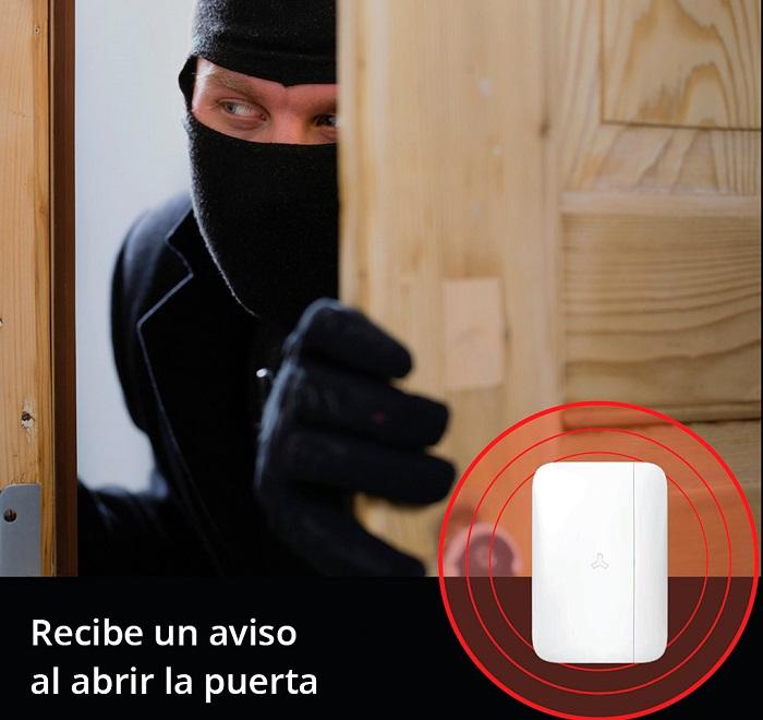 Detector-apertura-Alarma-Casa-WiFi-GSM