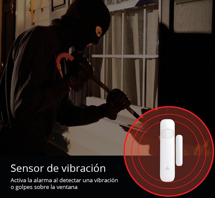 sensor-vibracion-Alarma-Casa-WiFi-GSM