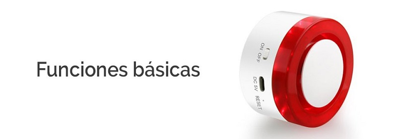 Alarma-WiFi-para-casa-1