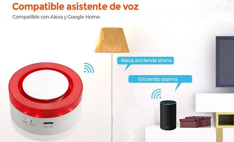 asistente-voz-Alarma-WiFi-para-casa