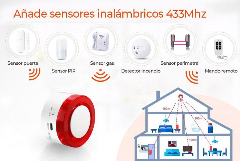 detector-Alarma-WiFi-para-casa