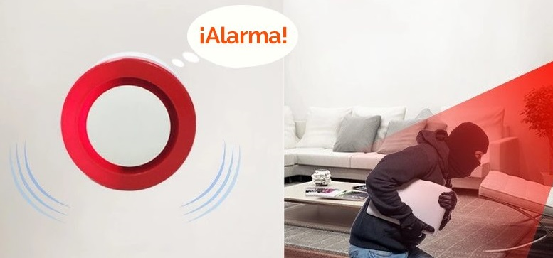 sirena-Alarma-WiFi-para-casa