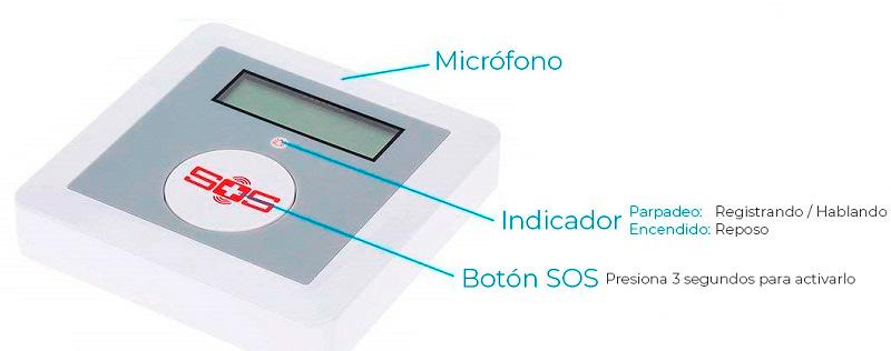 Alarma-Boton-SOS
