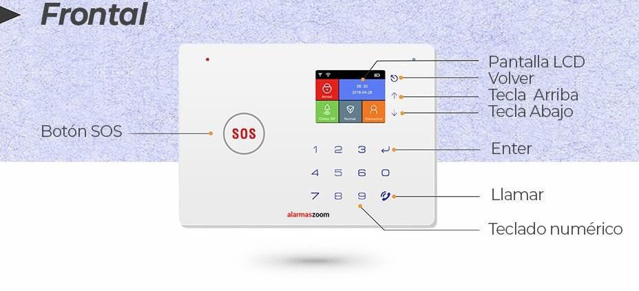 Frontal-Alarma-para-casa-WiFi-GSM
