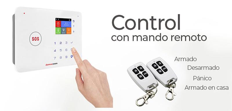 Control-mando-Alarma-para-casa-WiFi-GSM