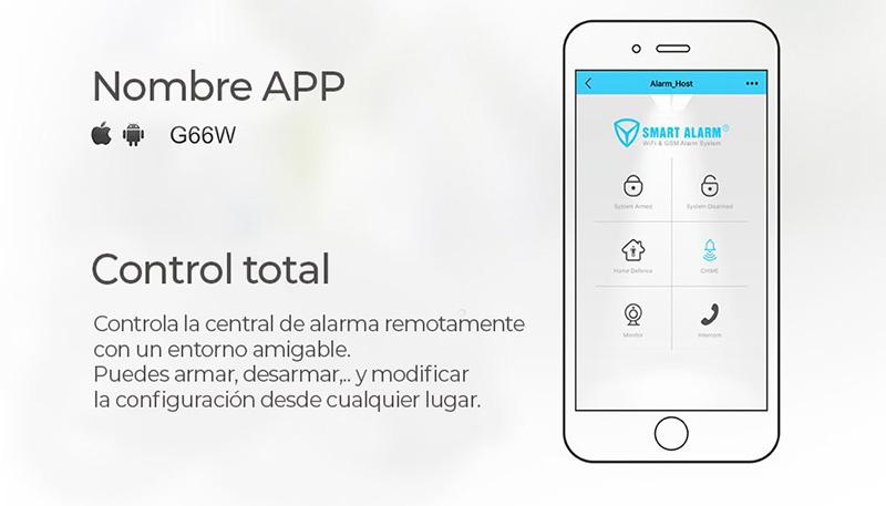 APP-Alarma-para-casa-WiFi-GSM