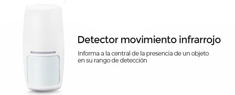 Detector-movimiento-Alarma-para-casa-WiFi-GSM