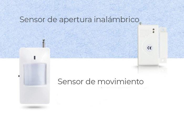 sensor-apertura-Alarma-para-casa