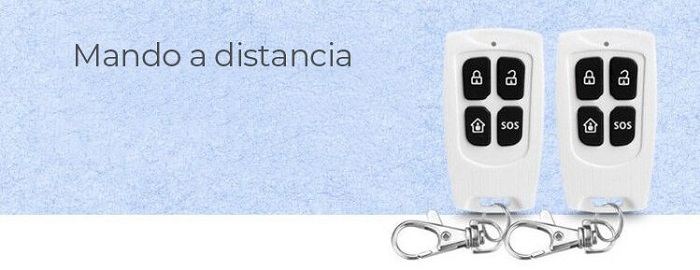 mando-distancia-Alarma-para-casa