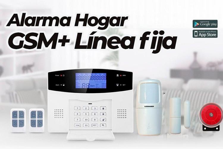 Alarma-hogar-AZ023