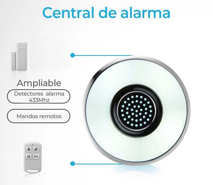 central-Alarma-para-casa-WiFi