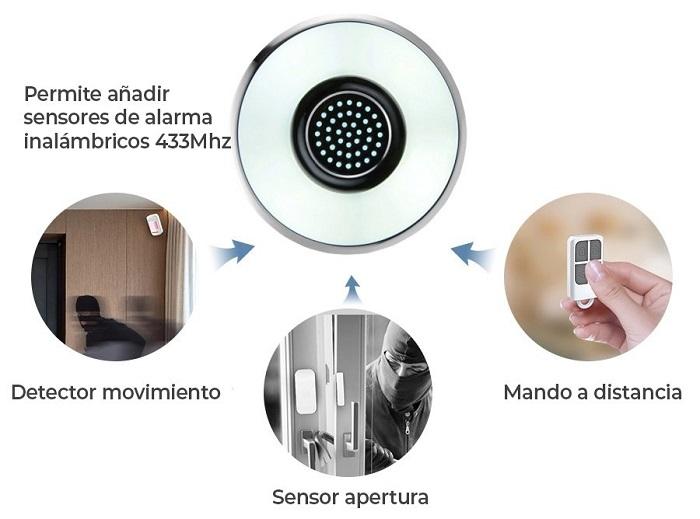 Alarma-para-casa-WiFi