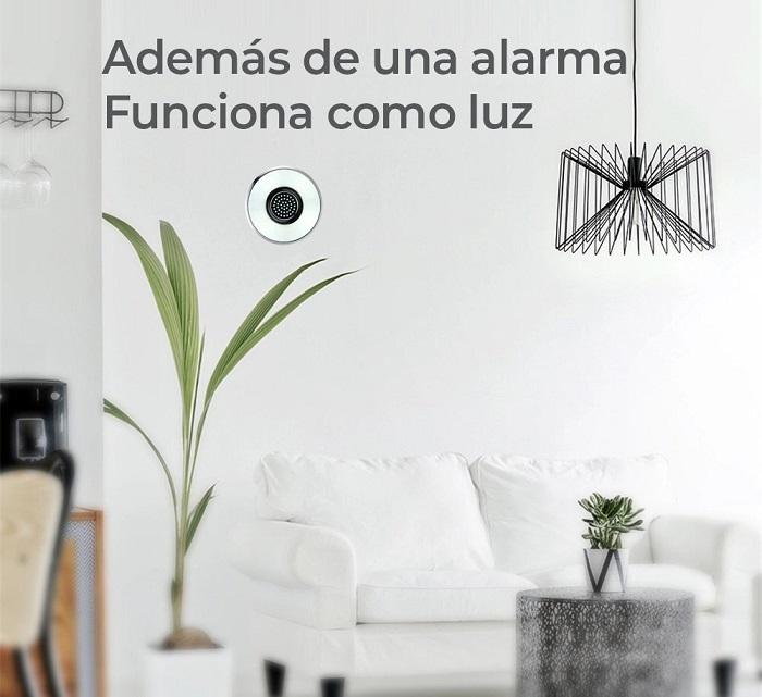 luz-Alarma-para-casa-WiFi