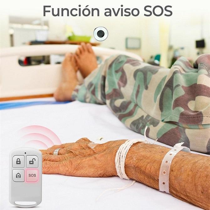 Aviso-SOS-Alarma-para-casa-WiFi