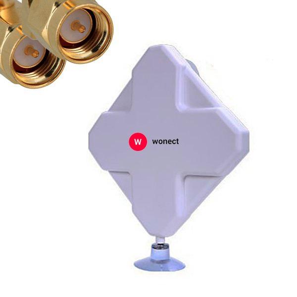 Antena-4G-Ventosa