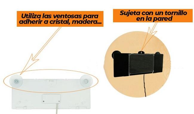 Antena-4G-Interior