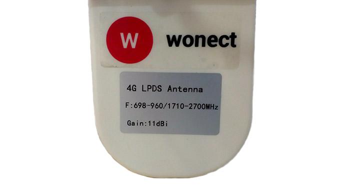 Antena-4G-Yagi-LTE-Especificaciones