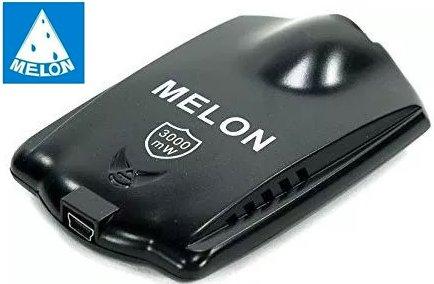 Melon-n3000