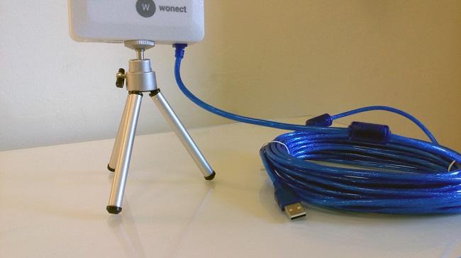 tripode-Antena-WiFi