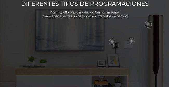 programaciones-Broadlink-RM4-Pro