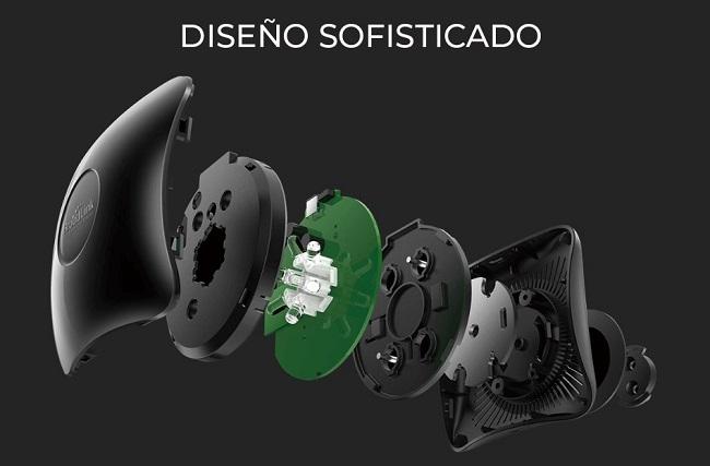 Diseño-Broadlink-RM4-Pro