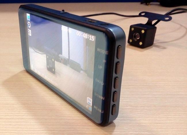 pantalla-Camara-retrovisor