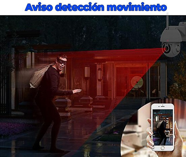 Alarma-Camara-motorizada-interior