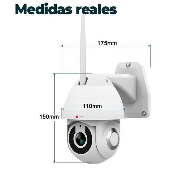 Medidas-Camara-motorizada-interior