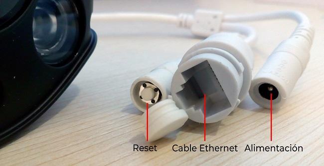 conexiones-Camara-IP-Exterior