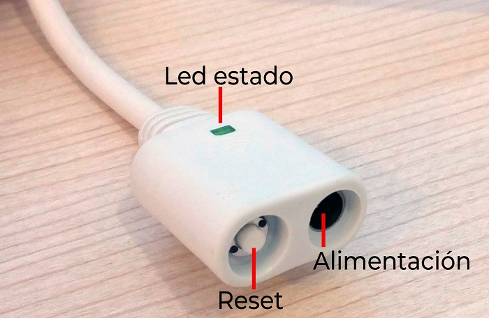 conector-camara-ip-exterior