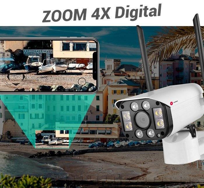 Camara-seguridad-exterior-zoom-digital