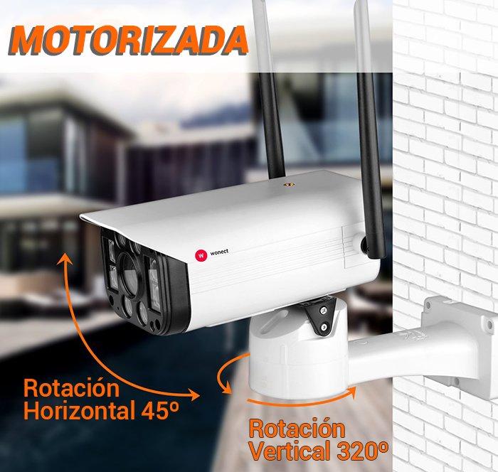 Camara-seguridad-exterior-motorizada