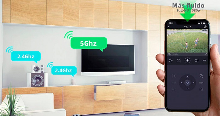 Foscam-SD2X-WiFi-5Ghz