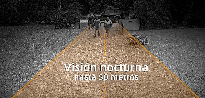 Foscam-SD2X-vision-nocturna