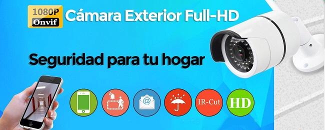 Camara-IP-Full-HD
